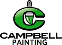 cpi_logo_sm
